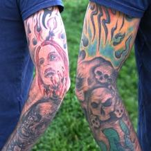Tattoo (71)