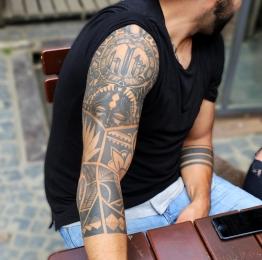 Tattoo (9)
