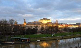 Saarländisches Staatstheater (104)