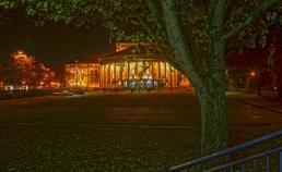 Saarländisches Staatstheater (107)