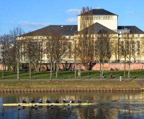 Saarländisches Staatstheater (110)