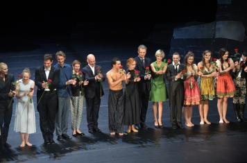 Saarländisches Staatstheater (120)