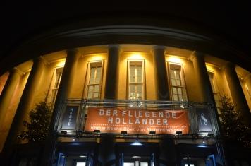 Saarländisches Staatstheater (121)
