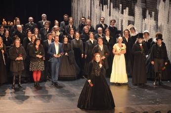 Saarländisches Staatstheater (137)