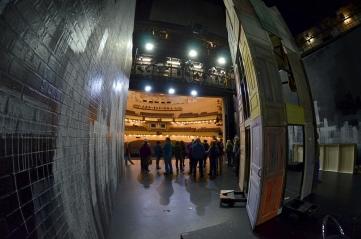 Saarländisches Staatstheater (140)