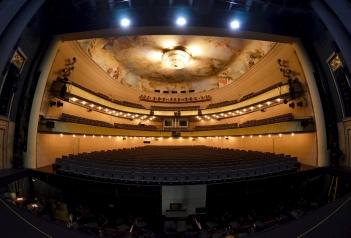 Saarländisches Staatstheater (141)