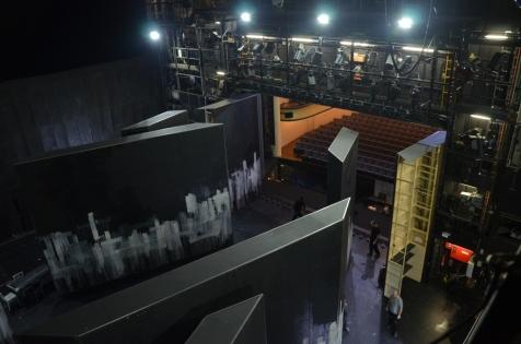 Saarländisches Staatstheater (144)