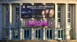 Saarländisches Staatstheater (147)