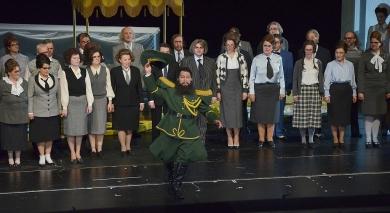 Saarländisches Staatstheater (149)