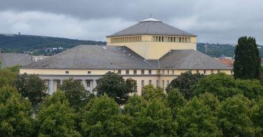 Saarländisches Staatstheater (150)