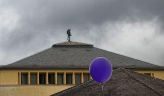 Saarländisches Staatstheater (151)