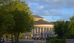 Saarländisches Staatstheater (163)