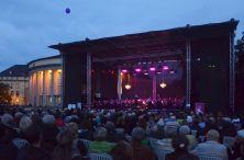 Saarländisches Staatstheater (164)
