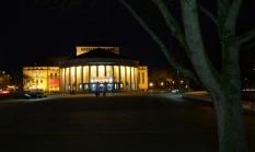 Saarländisches Staatstheater (177)