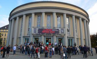 Saarländisches Staatstheater (180)
