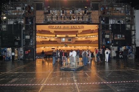 Saarländisches Staatstheater (182)
