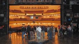 Saarländisches Staatstheater (183)