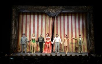 Saarländisches Staatstheater (187)