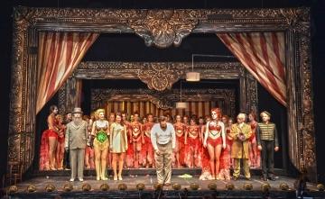 Saarländisches Staatstheater (188)
