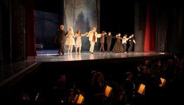 Saarländisches Staatstheater (203)