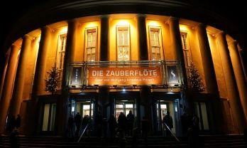 Saarländisches Staatstheater (204)