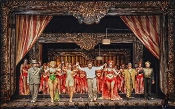 Saarländisches Staatstheater (21)