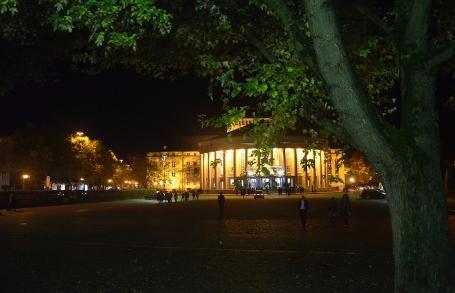 Saarländisches Staatstheater (25)
