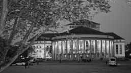 Saarländisches Staatstheater (26)