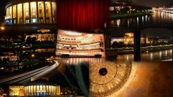 Saarländisches Staatstheater (28)