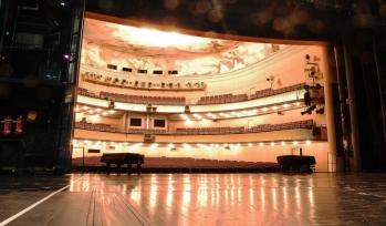 Saarländisches Staatstheater (31)