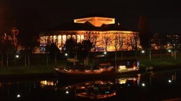 Saarländisches Staatstheater (33)