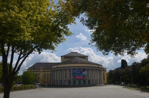 Saarländisches Staatstheater (36)