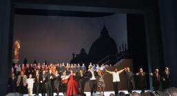 Saarländisches Staatstheater (4)