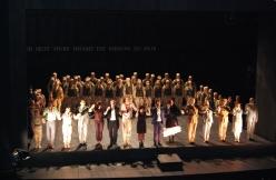 Saarländisches Staatstheater (40)