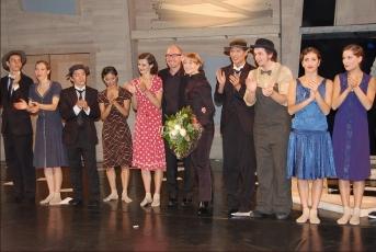 Saarländisches Staatstheater (42)