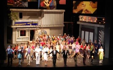 Saarländisches Staatstheater (48)