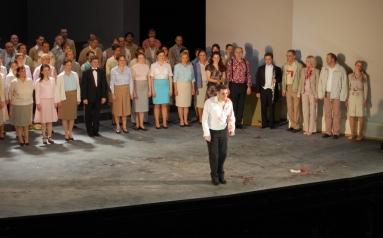 Saarländisches Staatstheater (50)