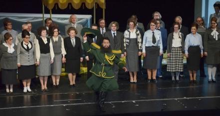 Saarländisches Staatstheater (52)