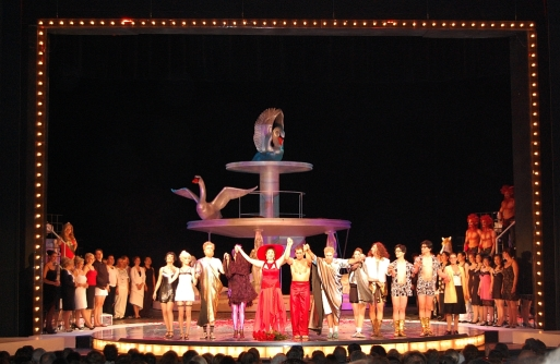 Saarländisches Staatstheater (53)