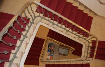 Saarländisches Staatstheater (56)