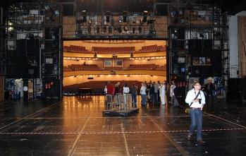 Saarländisches Staatstheater (58)