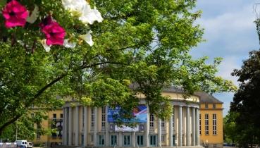 Saarländisches Staatstheater (6)