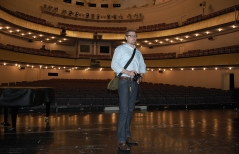 Saarländisches Staatstheater (60)