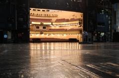 Saarländisches Staatstheater (61)