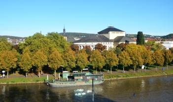 Saarländisches Staatstheater (66)