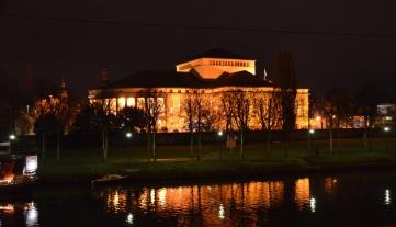Saarländisches Staatstheater (67)