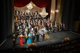 Saarländisches Staatstheater (69)