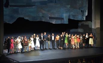 Saarländisches Staatstheater (7)