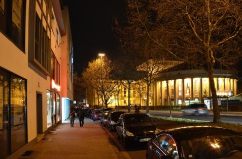 Saarländisches Staatstheater (72)