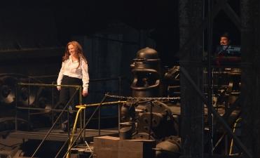 Saarländisches Staatstheater (81)